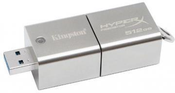 Kingston 512GB HyperX Predator Flash Drive