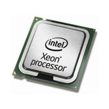 Intel Xeon E5-4650 2.7GHz 8-Core CPU
