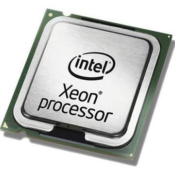 Intel Xeon X5670 2.93GHz LGA1366 Processor