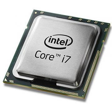 Intel Core i7-4790K 4.0GHz 4-Core CPU