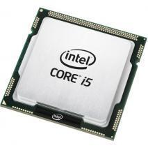 Intel Core i5-4430 3.0GHz 4-Core Processor