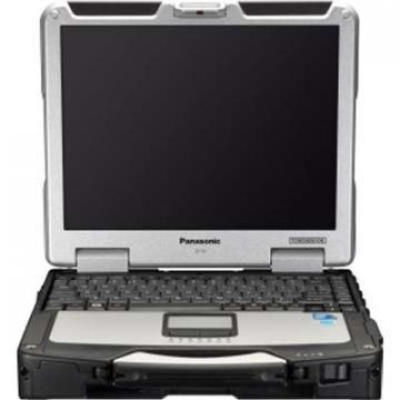 "Panasonic Toughbook CF 31 13.1"" Laptop"