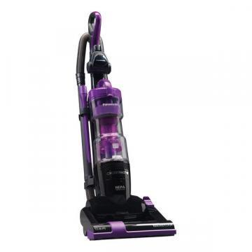 Panasonic MC-UL427 Jetforce Upright Bagless Vacuum Cleaner
