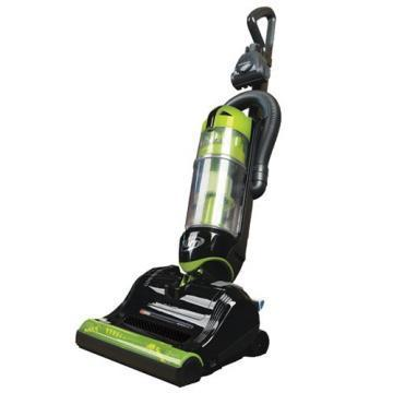 Panasonic MC-UL815 Jet Turn Bagless Upright Vacuum Cleaner