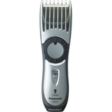 Panasonic Cordless Hair/Beard Trimmer