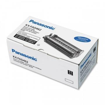 Panasonic KX-MB2000 Series OPC Drum