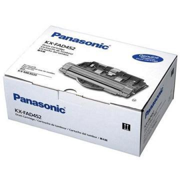Panasonic KX-MB3020 Replacement Drum