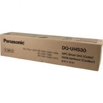 Panasonic Color Drum DP-C263