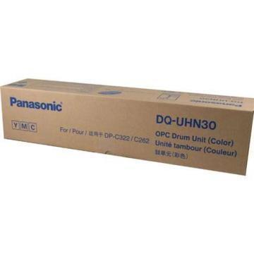 Panasonic Color Drum DP-C262