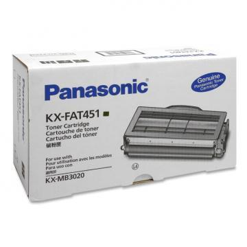 Panasonic KX-MB 3020 Toner Cartridge