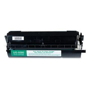 Panasonic UG-5580 Toner for UF-6200