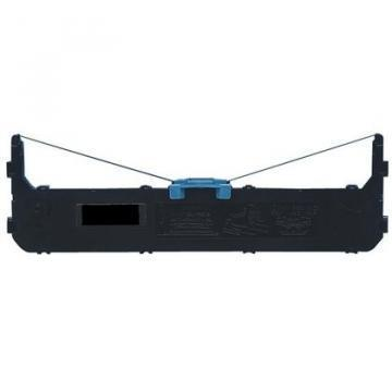 Panasonic Black Ribbon for KX-P3200