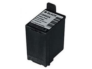 Panasonic KV-S2045C Ink Cartridge