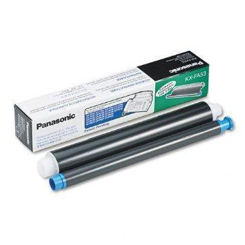 Panasonic KX-FA53 Replacement Film