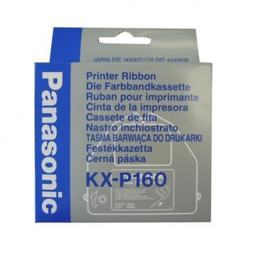 Panasonic Black Ribbon for KX-2130 2135
