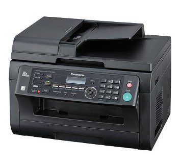 Panasonic KX-MB2061 Mono Laser All-in-One