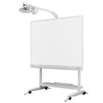"Panasonic Panaboard 77"" Elite Interactive Multi Touch"