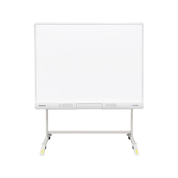 "Panasonic Panaboard 77"" Whiteboard with Embedded W7 PC"