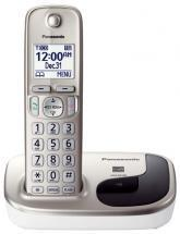 Panasonic KX-TGD210N Digital Cordless Phone