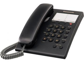 Panasonic KX-TS550B Integrated Telephone System