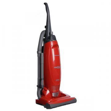 Panasonic MC-UG471 Upright Vacuum (Bag)