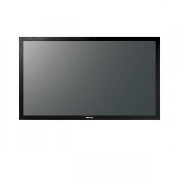 "Panasonic TH-103PB1U 103"" 1080p Professional Plasma Display"