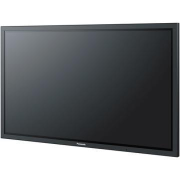 "Panasonic TH-85PB1U 85"" 1080p Professional Plasma Display"