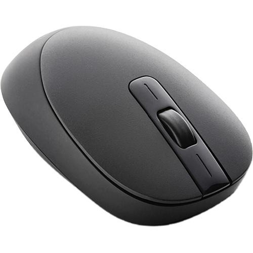 Wacom KC-100 Intuos4 5-Button Mouse