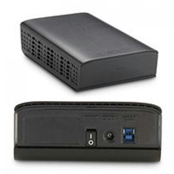 Verbatim 2TB Store 'n' Save USB 3.0 Desktop HDD