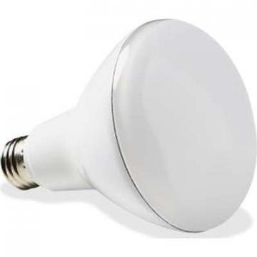 Verbatim BR30 Warm White 2700K LED Bulb