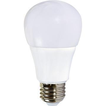 Verbatim A19 Warm White 3000K LED Bulb