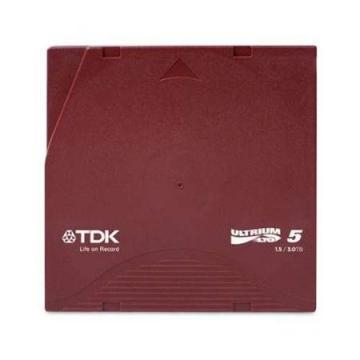 TDK LTO Ultrium 5 1.5TB/3TB Data Cartridge