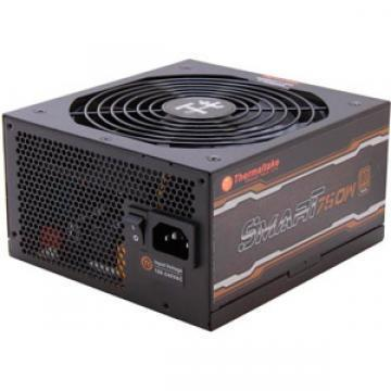 Thermaltake Smart Series 750W ATX Power Supply