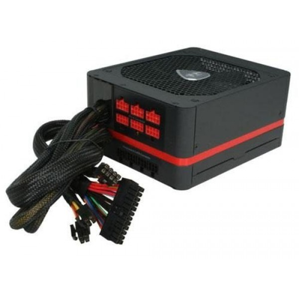 Thermaltake Toughpower Grand 1050W Power Supply
