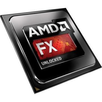 AMD FX-6300 Six Core 3.5/4.1GHZ Processor AM3+