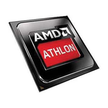 AMD Athlon 5150 Quad Core APU 1.6GHZ Processor AM1