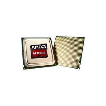 AMD Opteron 4332 6-Core Server Processor 3GHz
