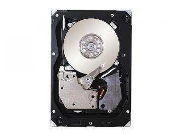 "Seagate 600GB Cheetah FC 15K RPM 3.5"" HDD"