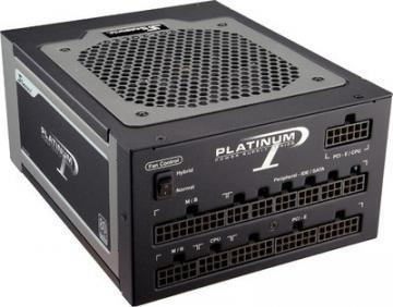 Seasonic SS-1200XP3 1200W ATX Power Supply