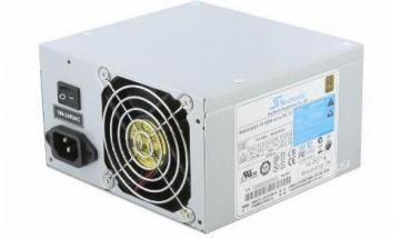Seasonic SS-500ES 500W ATX Power Supply