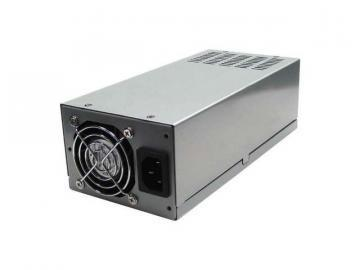 Seasonic SS-600H2U 600W Rack 2U Power Supply