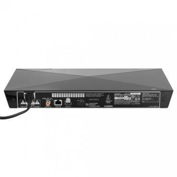 Sony BDP-S6200 Blu-ray Player