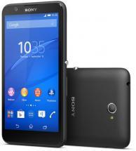 Sony Xperia E4 Mobile Phone