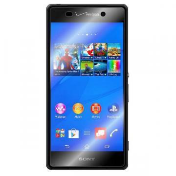 Sony Xperia Z3v Mobile Phone
