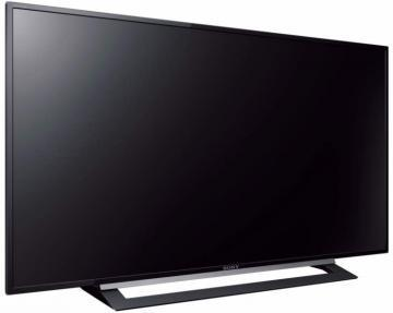 "Sony 40"" R380B Series LED HDTV"