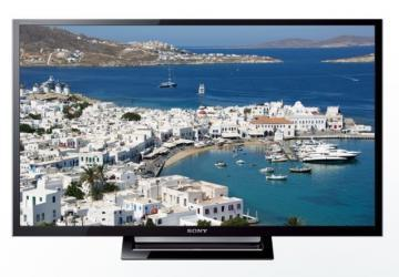 "Sony 32"" R420B Series LED HDTV"