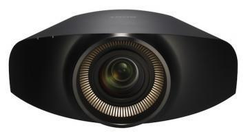 Sony VPL-VW1100ES 4K Home Theater ES Projector