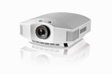 Sony VPL-HW55ES Full HD Home Theater ES Projector