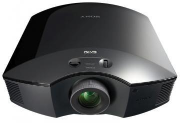 Sony VPL-HW40ES Full HD Home Theater ES Projector