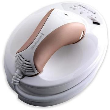 Remington I-Light Pro Hair Removal